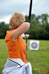 dk.archery4 (Copy).jpg
