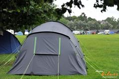 dk.campsite2 (Copy).jpg