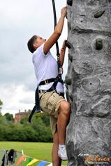 dk.climbing3 (Copy).jpg