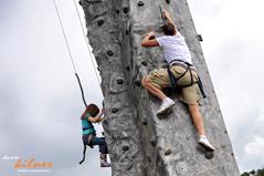 dk.climbing5 (Copy).jpg