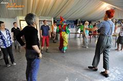 dk.clowning (Copy).jpg