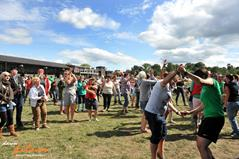 dk.crowd17 (Copy).jpg