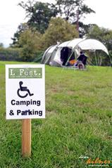 dk.disabled (Copy).jpg