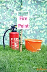 dk.firepoint (Copy).jpg