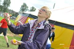 dk.juggling (Copy).jpg