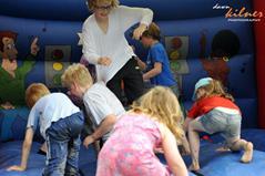 dk.kids3 (Copy).jpg