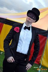 dk.maskedball7 (Copy).jpg