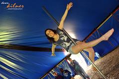 dk.poledance2 (Copy).jpg