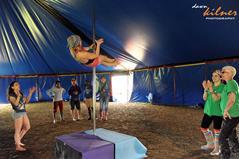dk.poledance3 (Copy).jpg