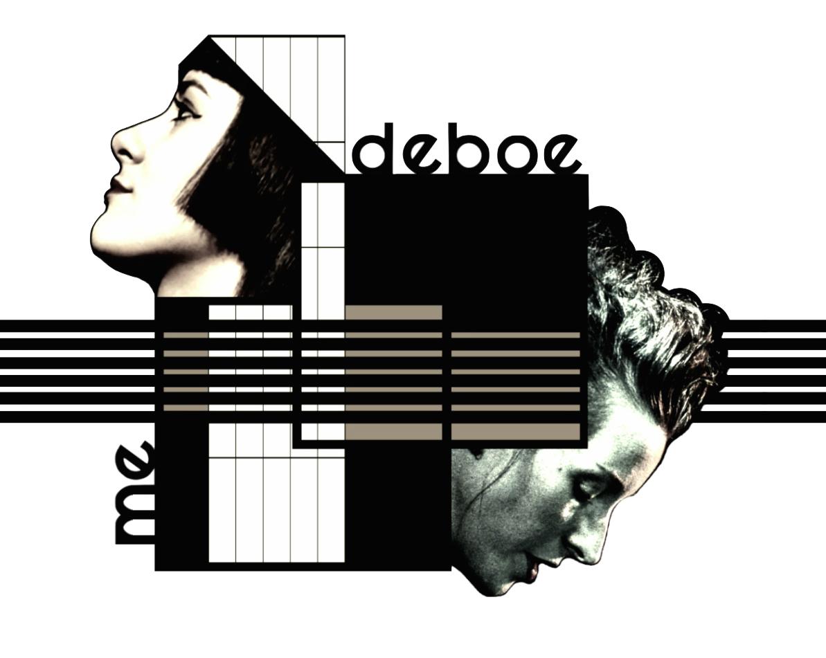 Me & Deboe
