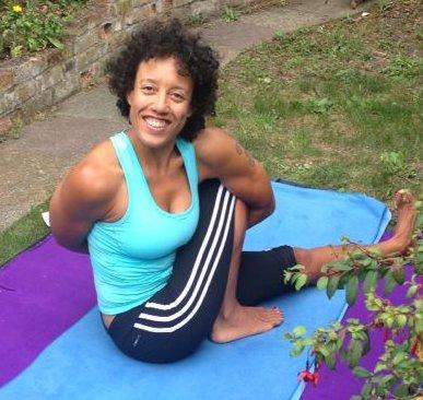 yoga-workshops.jpg