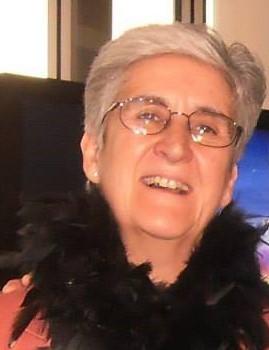 Anny Knight