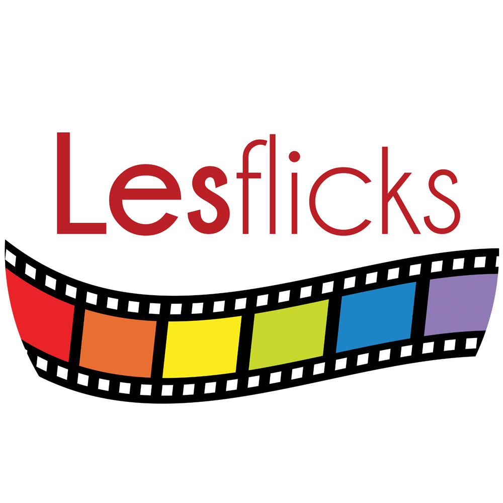 LesFlicks Round Logo 1000px.png