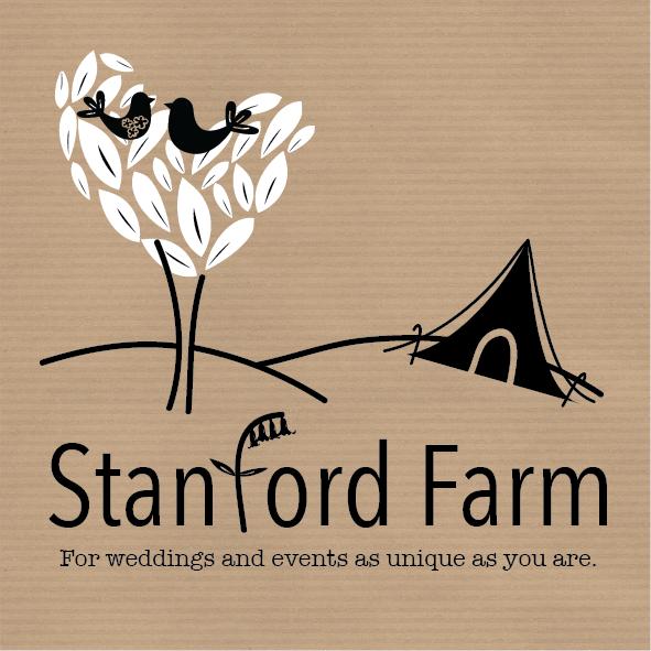 Stanford Farm Logo.png