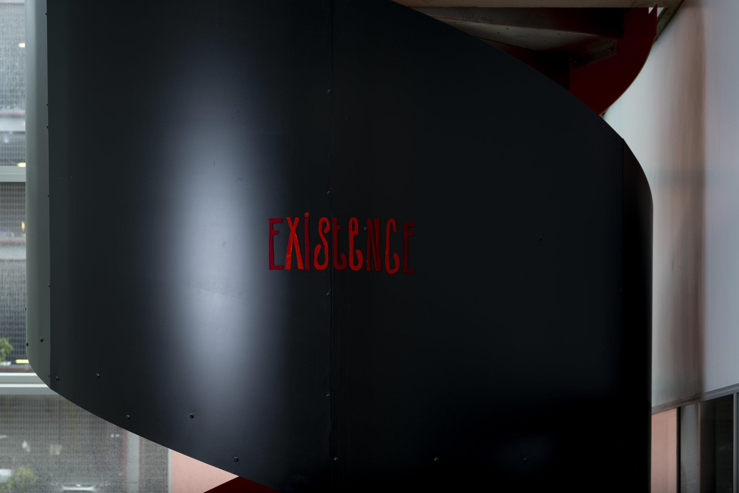 _D850191.jpg