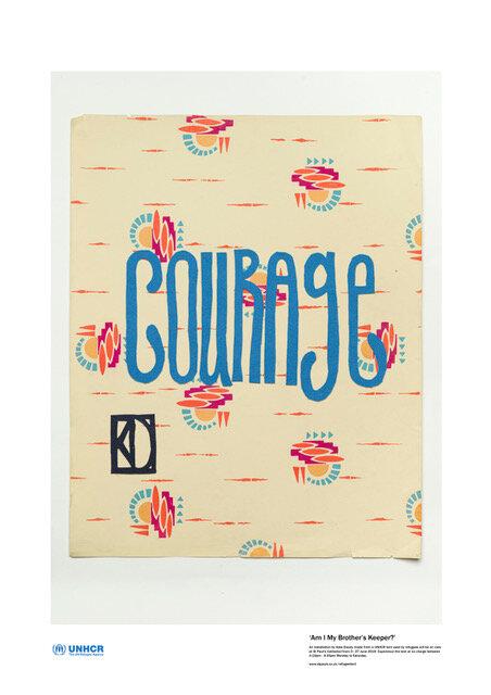 Courage.jpeg