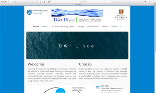 Dwr-Uisce by Coughlan Web