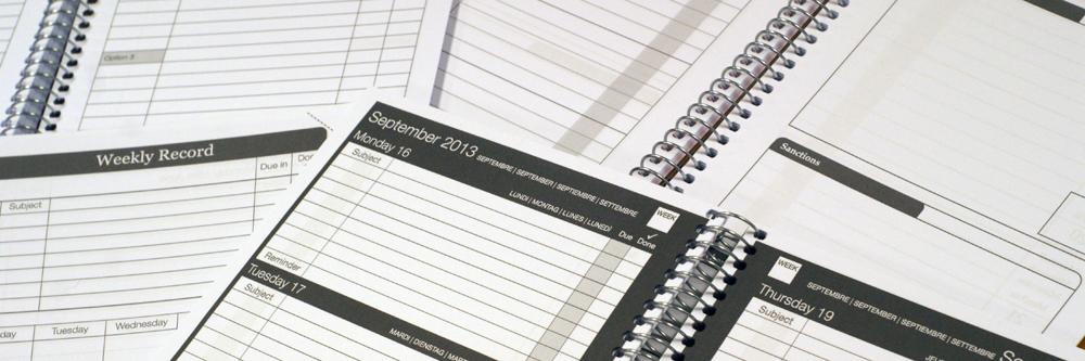 diary-layouts.jpg