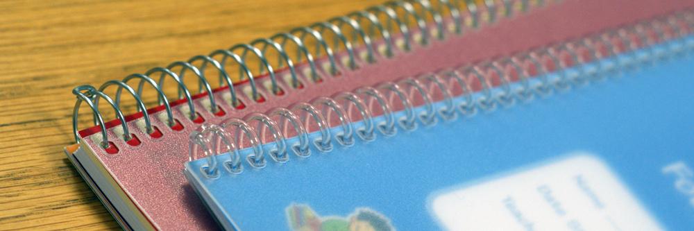 primary bind.jpg