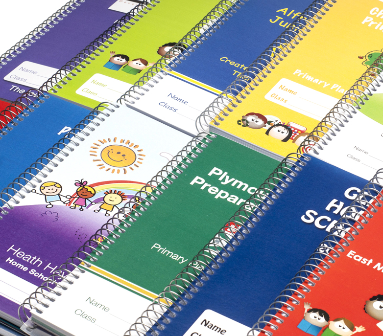 primary planner 2_lr.jpg
