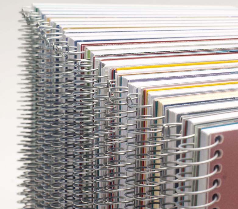 spiral binding_lr.jpg