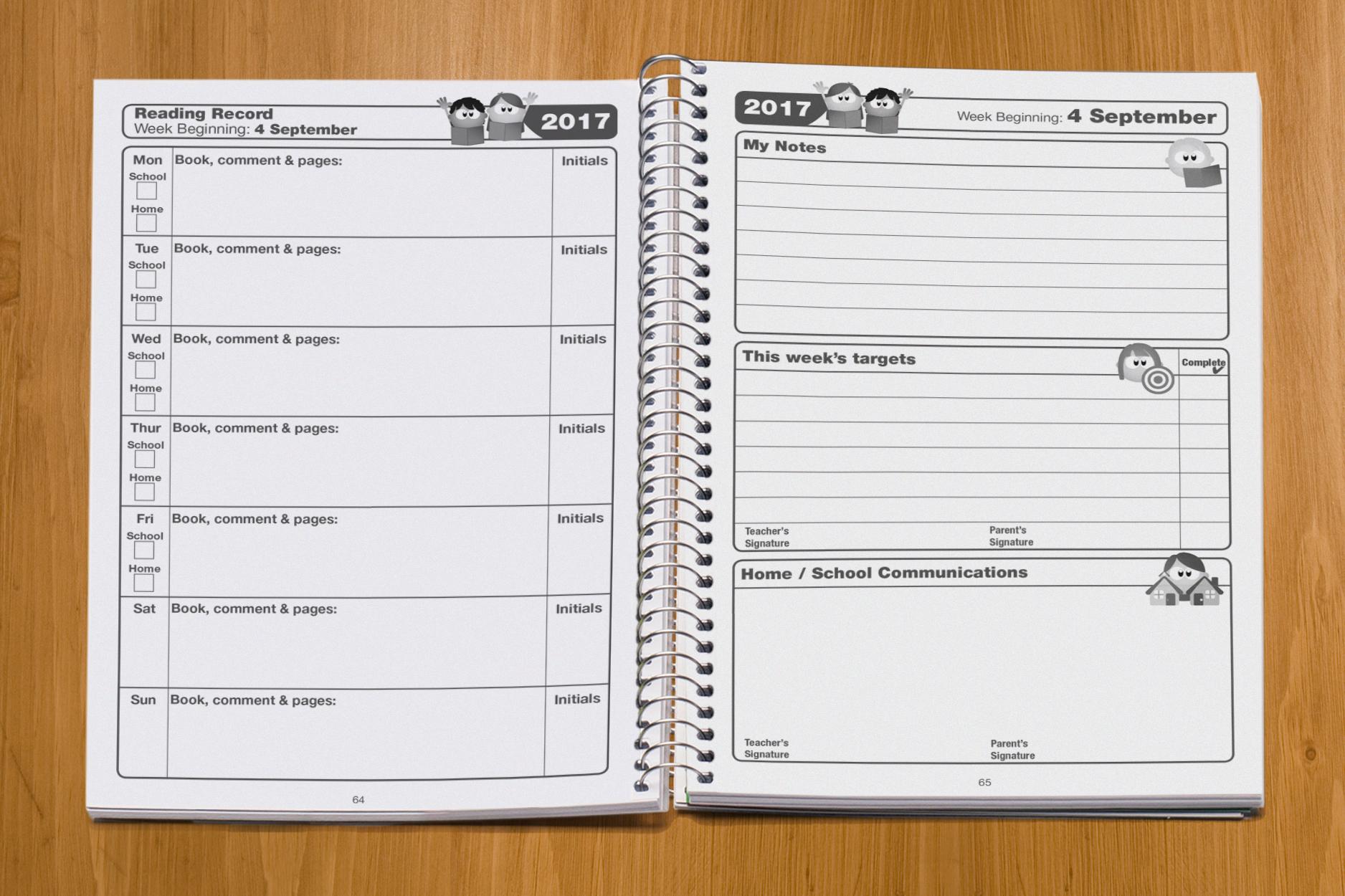 Diary Page.jpg