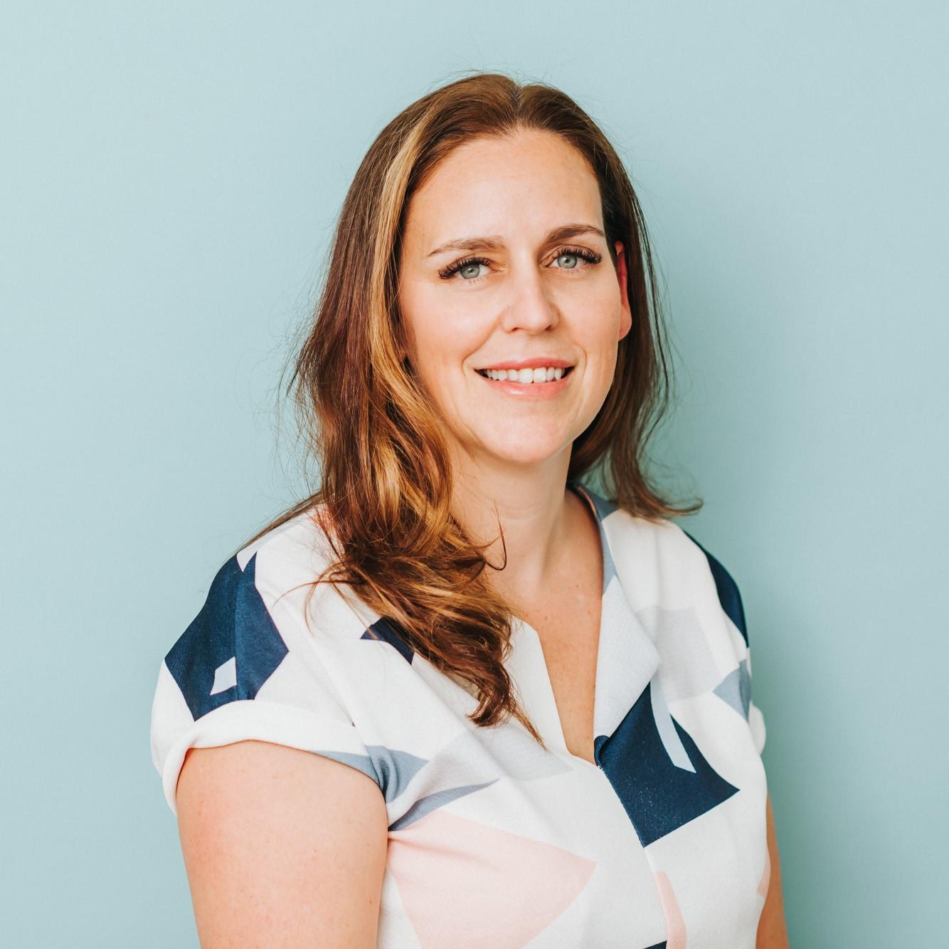 Shelley Baker - Conveyancing Manager clerk@nestlegal.com.au 03 9070 8201