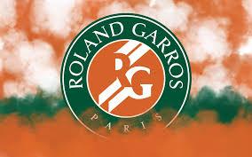 R-Garros.jpg