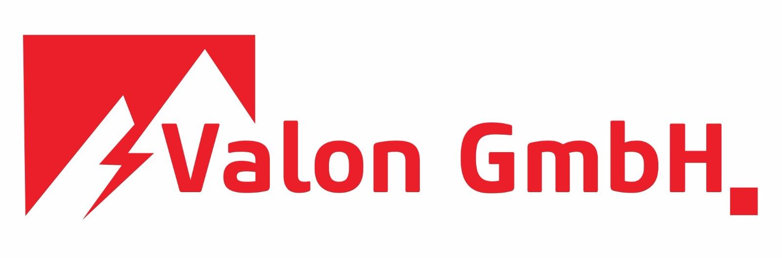 valonGMBH.jpg