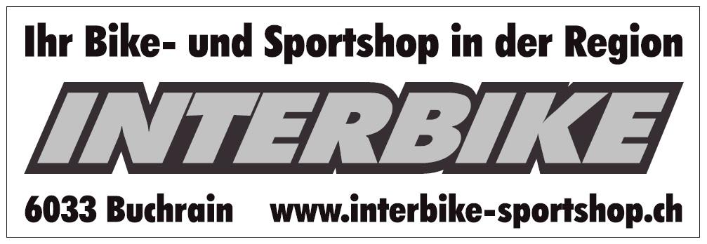 Interbike.jpg