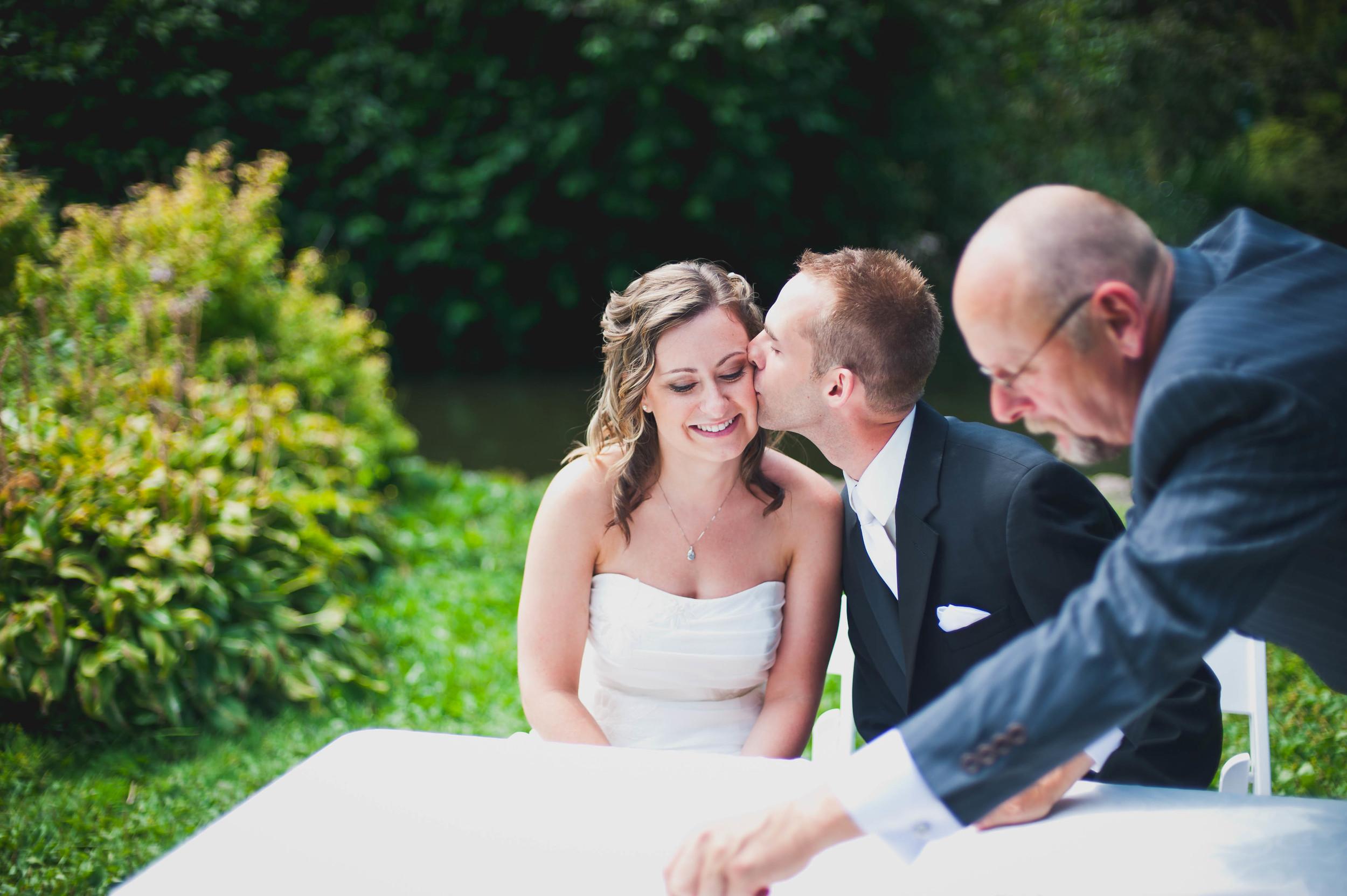 Victoria Beacon Hill park wedding photography edward lai photogrpaher