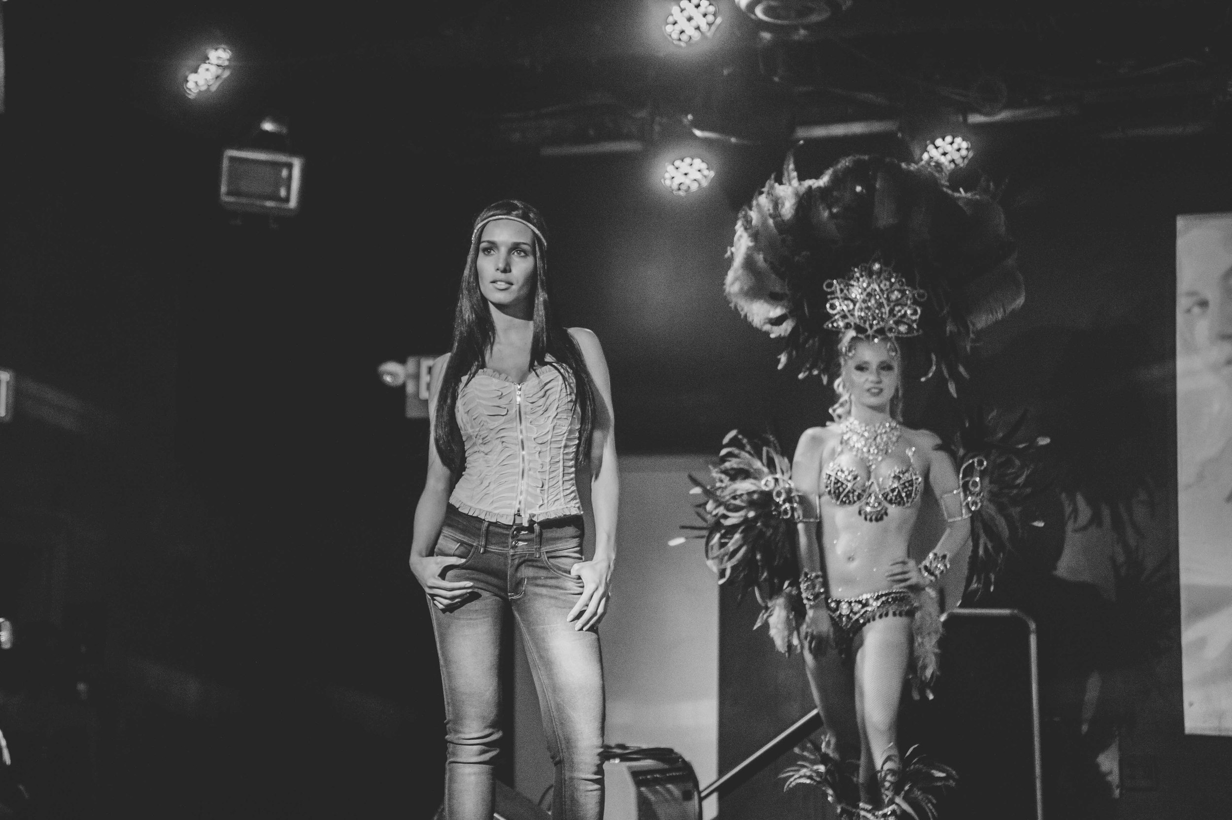 Vancouver event photography FiveSixty night club edward lai photographer