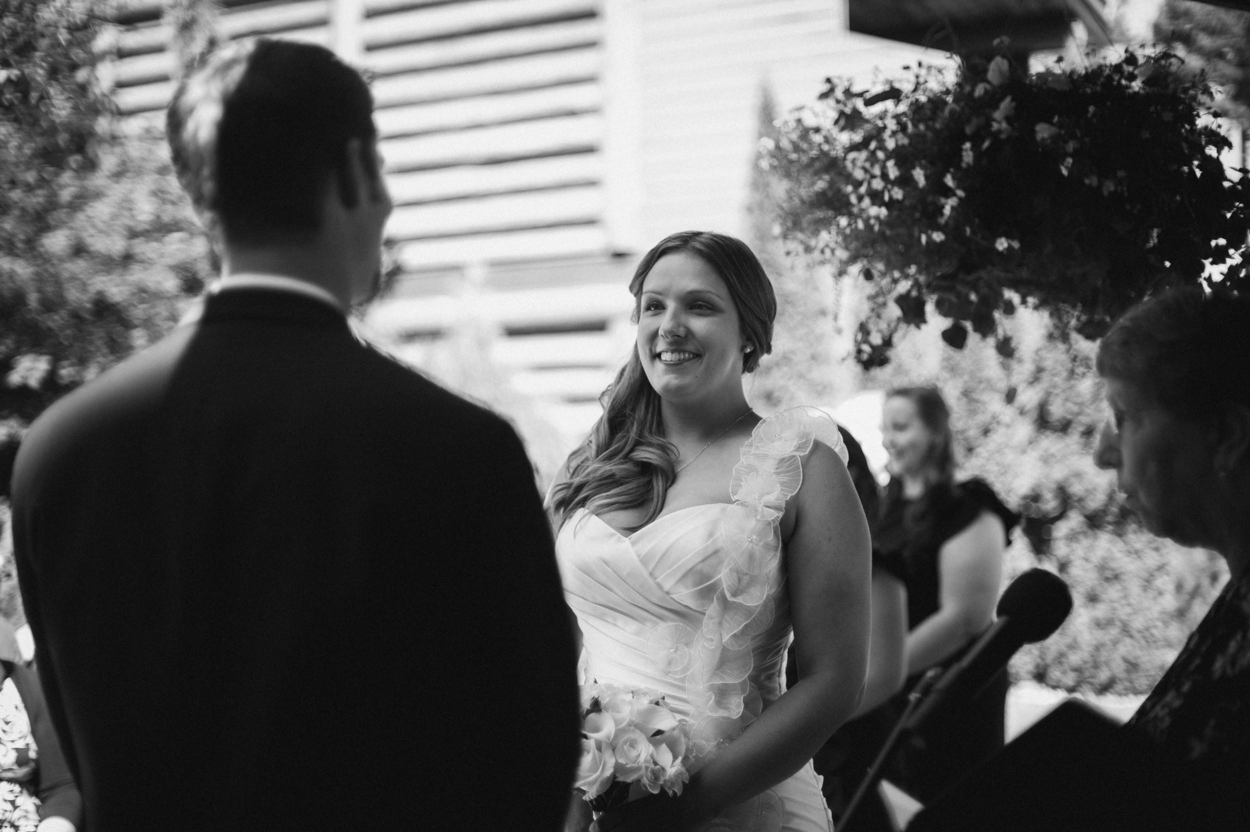 Victoria Parksville wedding photographer edward lai photography