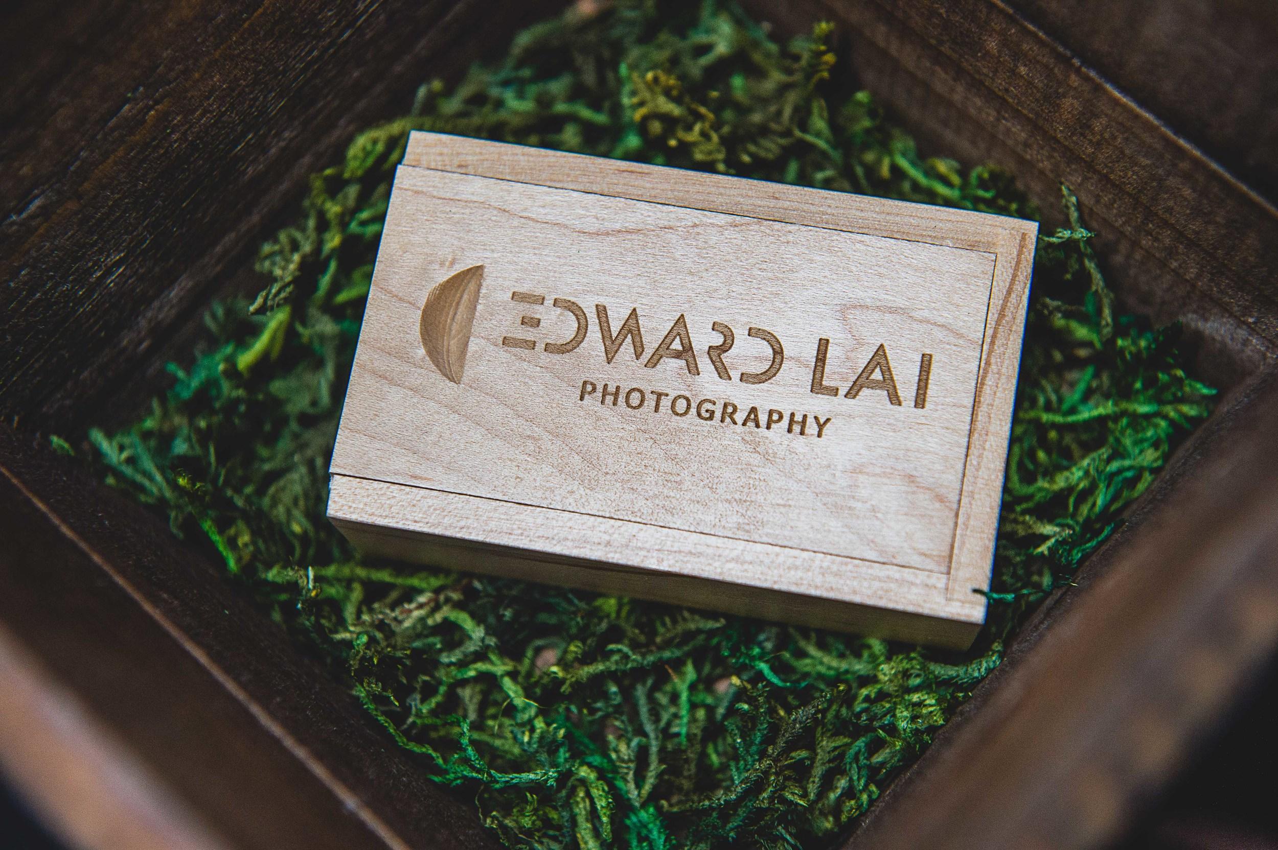 Edward Lai Photography-3.jpg