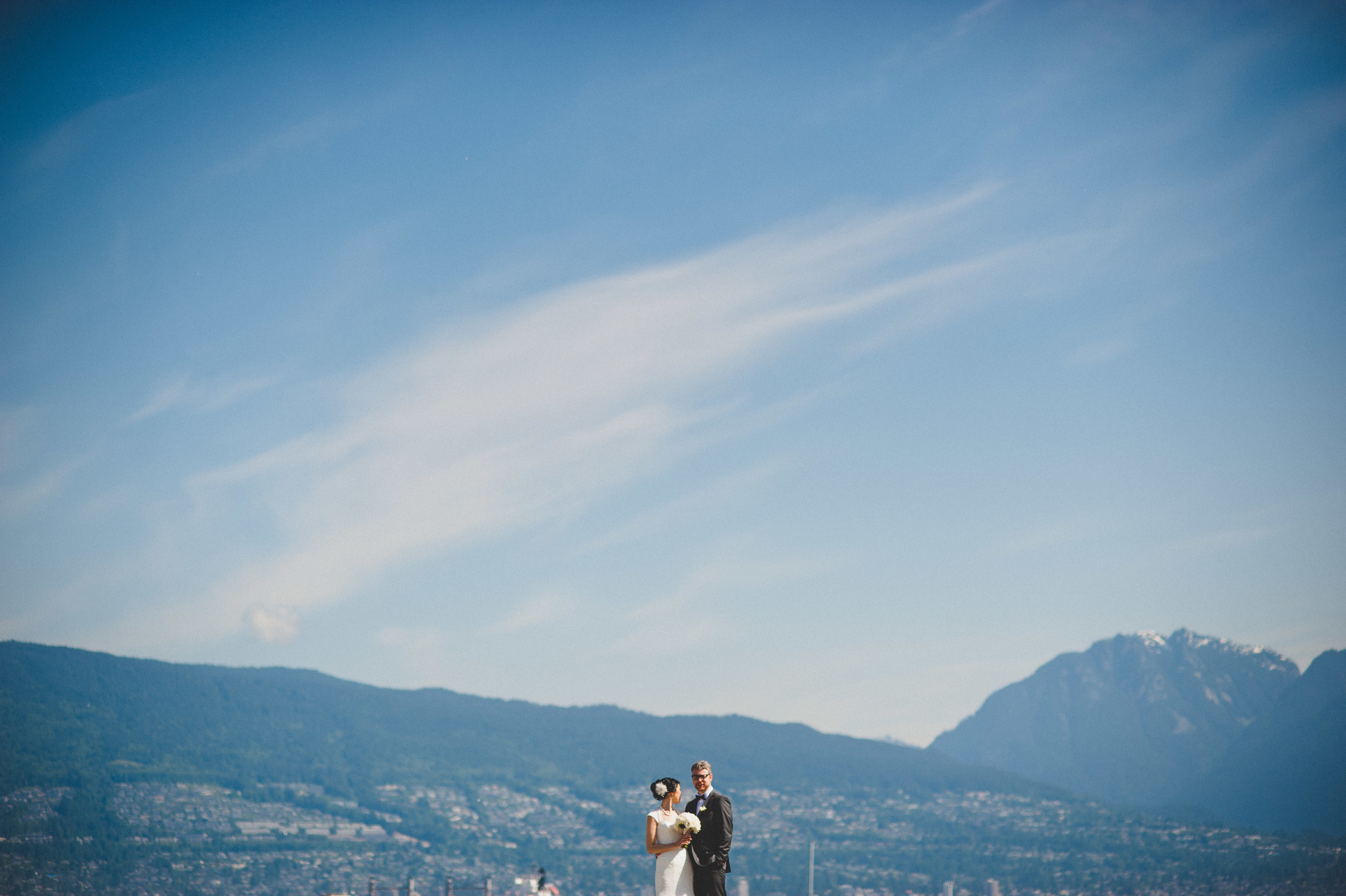 vancouver Brockhouse wedding photographer edward lai