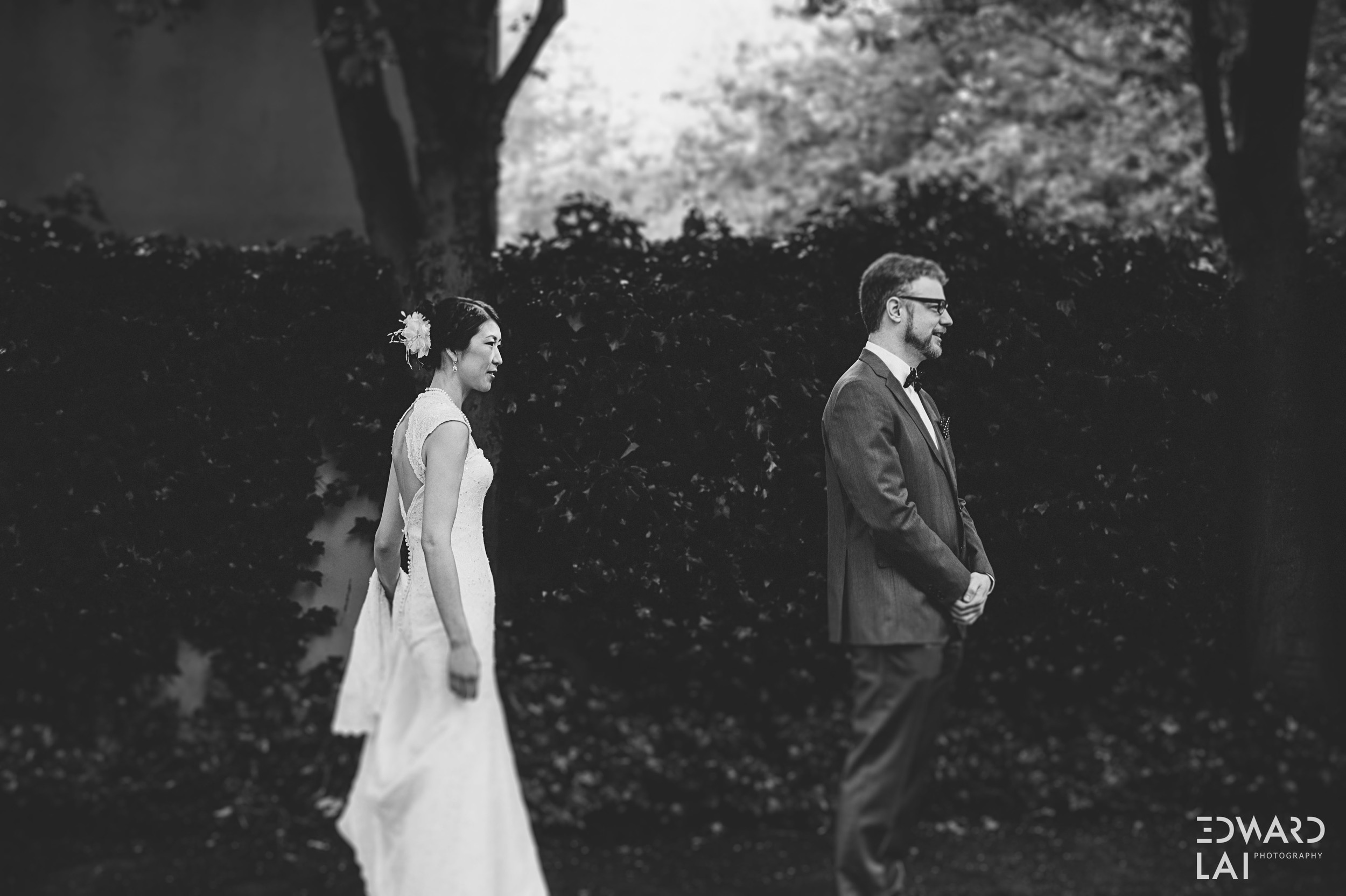 vancouver Brockhouse wedding photographer edward lai-2.jpg
