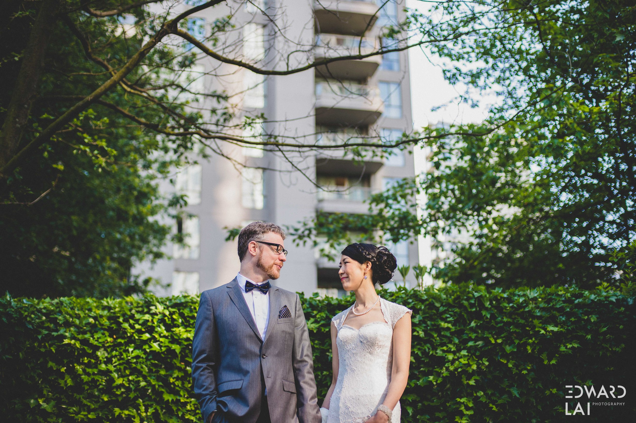 vancouver Brockhouse wedding photographer edward lai-3.jpg