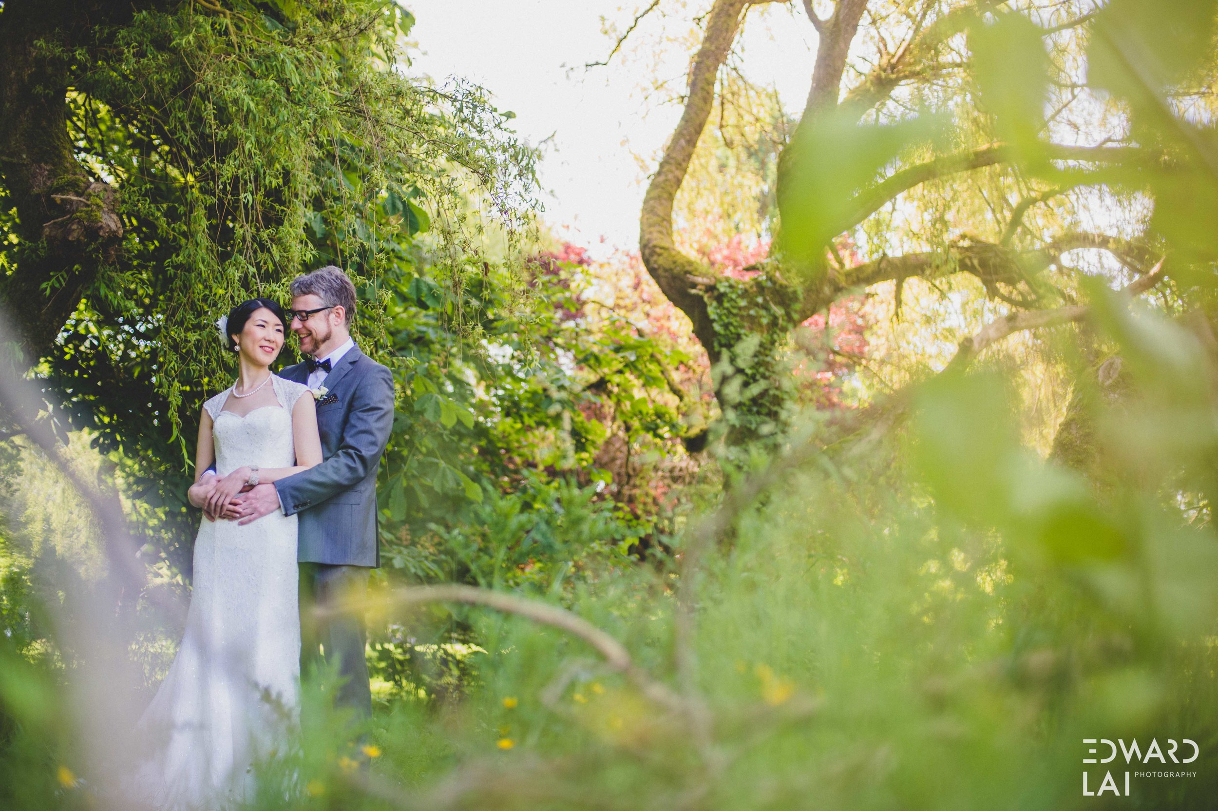 vancouver Brockhouse wedding photographer edward lai-6.jpg