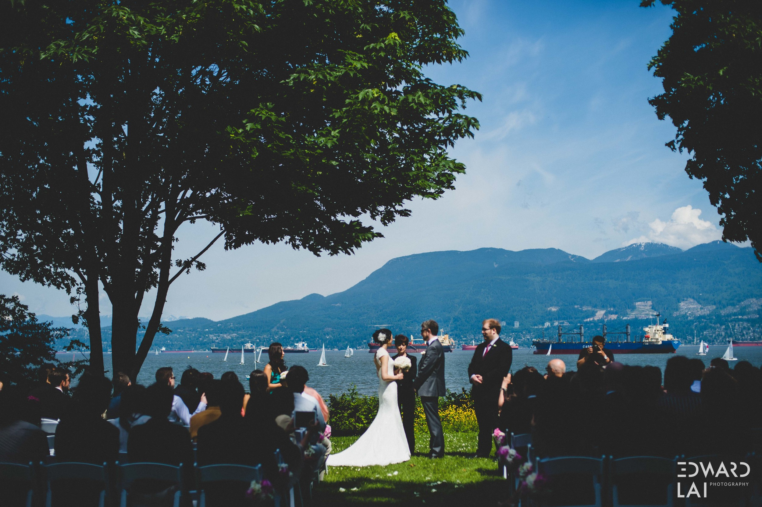 vancouver Brockhouse wedding photographer edward lai-10.jpg