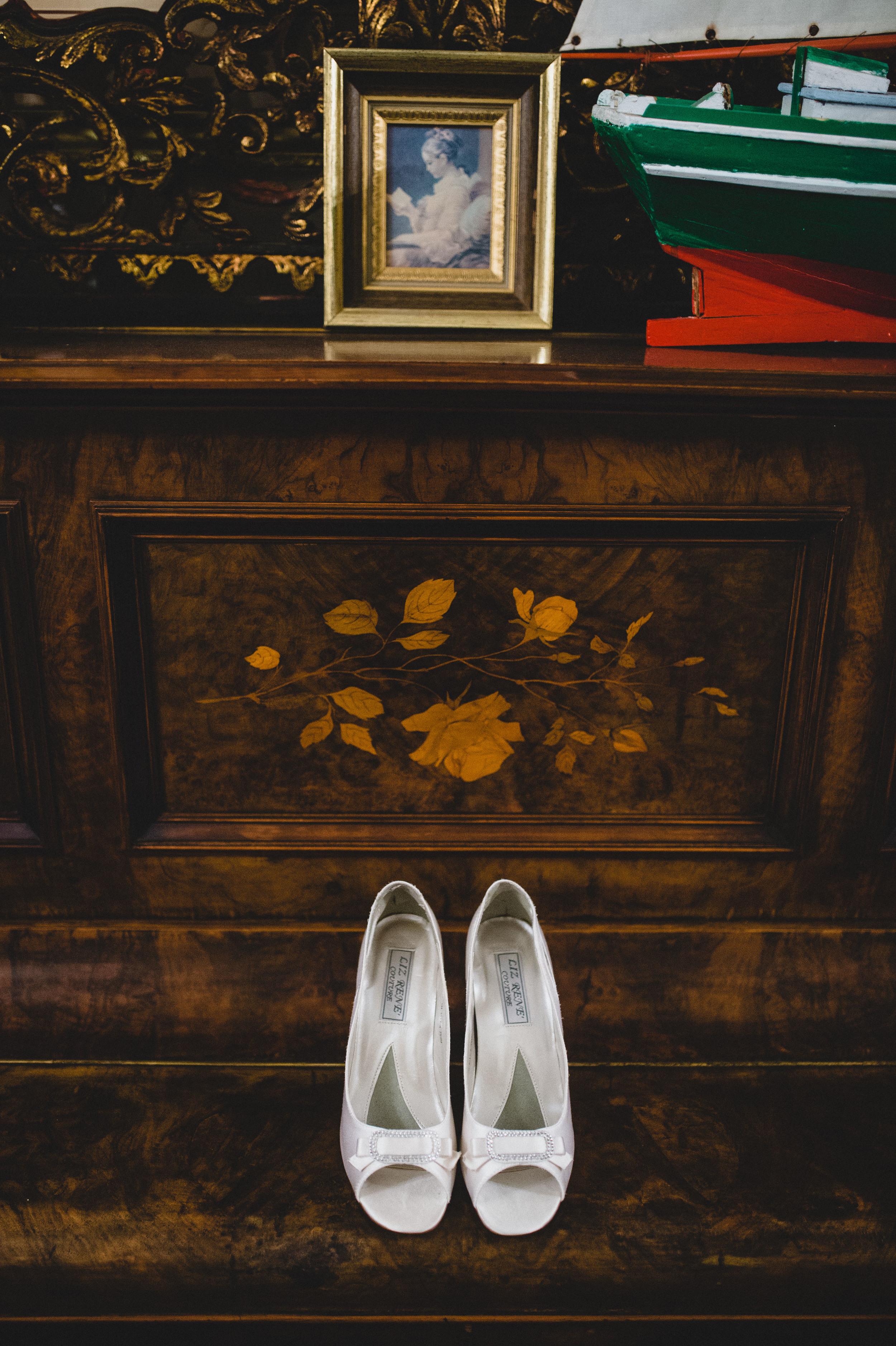 Vancouver St Augustine 's Church wedding photographer edward lai photography-8.jpg