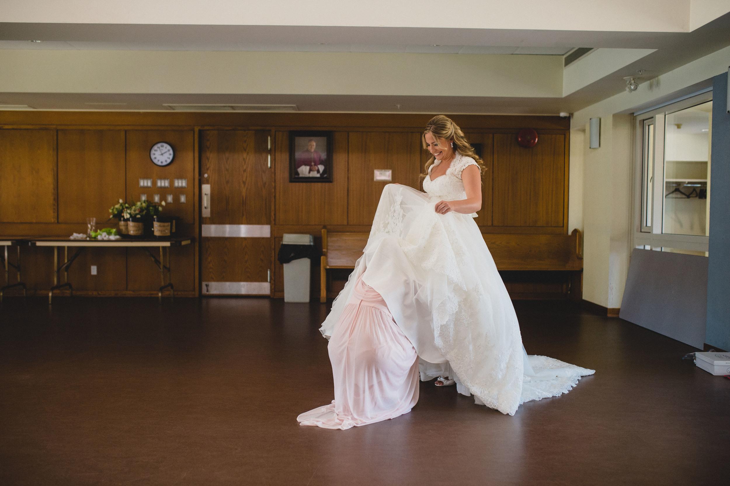 Vancouver St Augustine 's Church wedding photographer edward lai photography-25.jpg