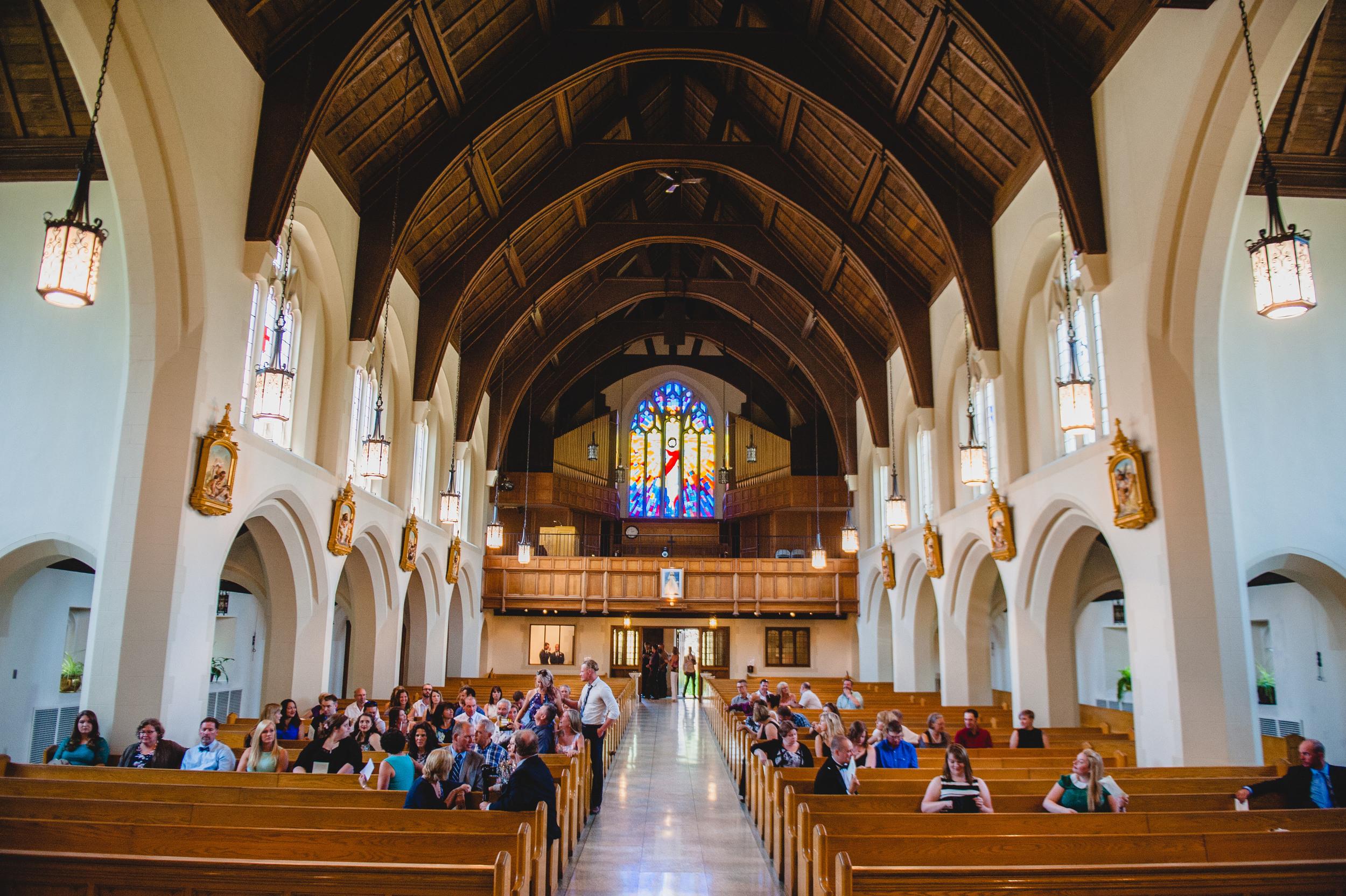 Vancouver St Augustine 's Church wedding photographer edward lai photography-27.jpg
