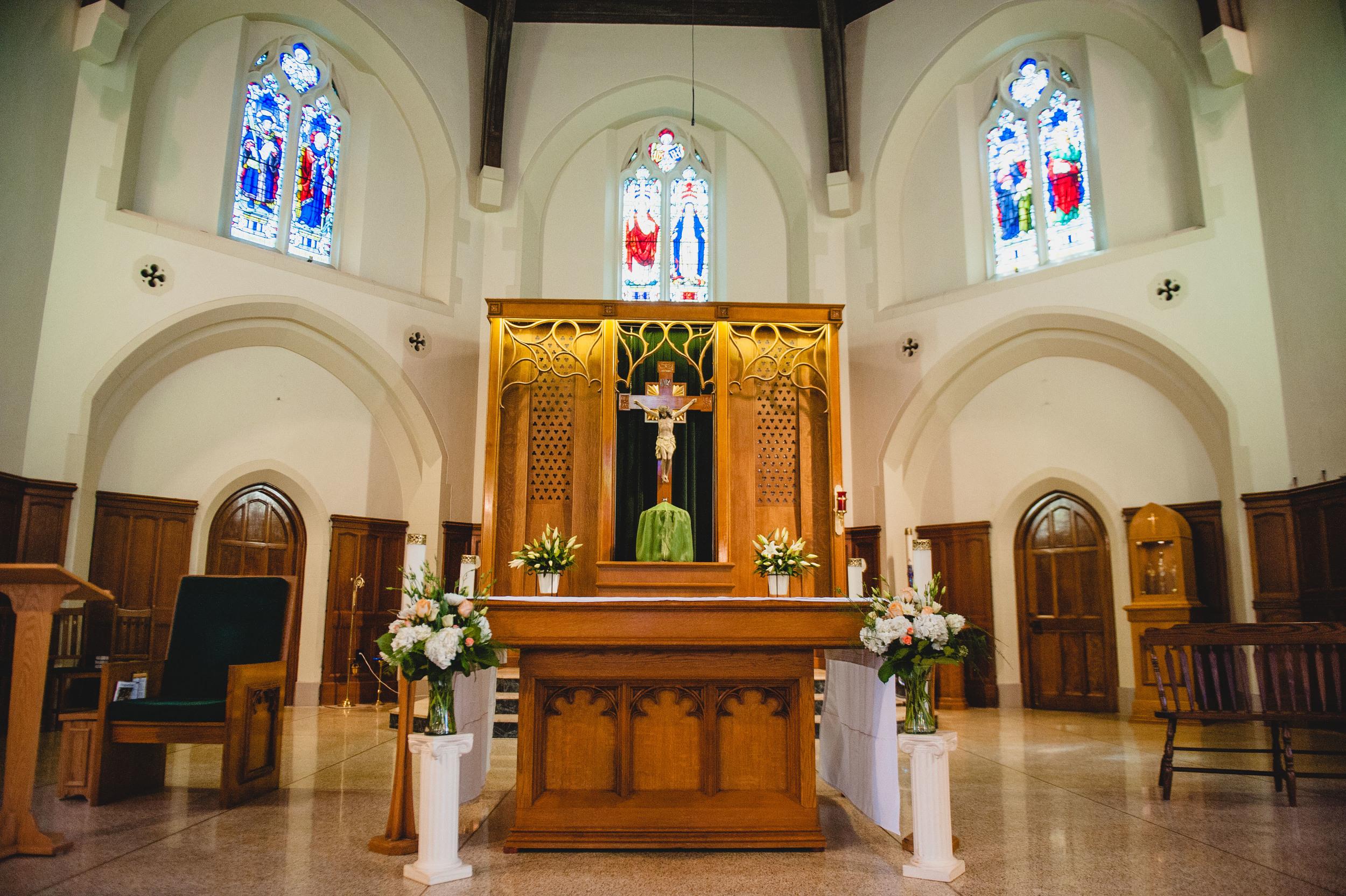 Vancouver St Augustine 's Church wedding photographer edward lai photography-26.jpg