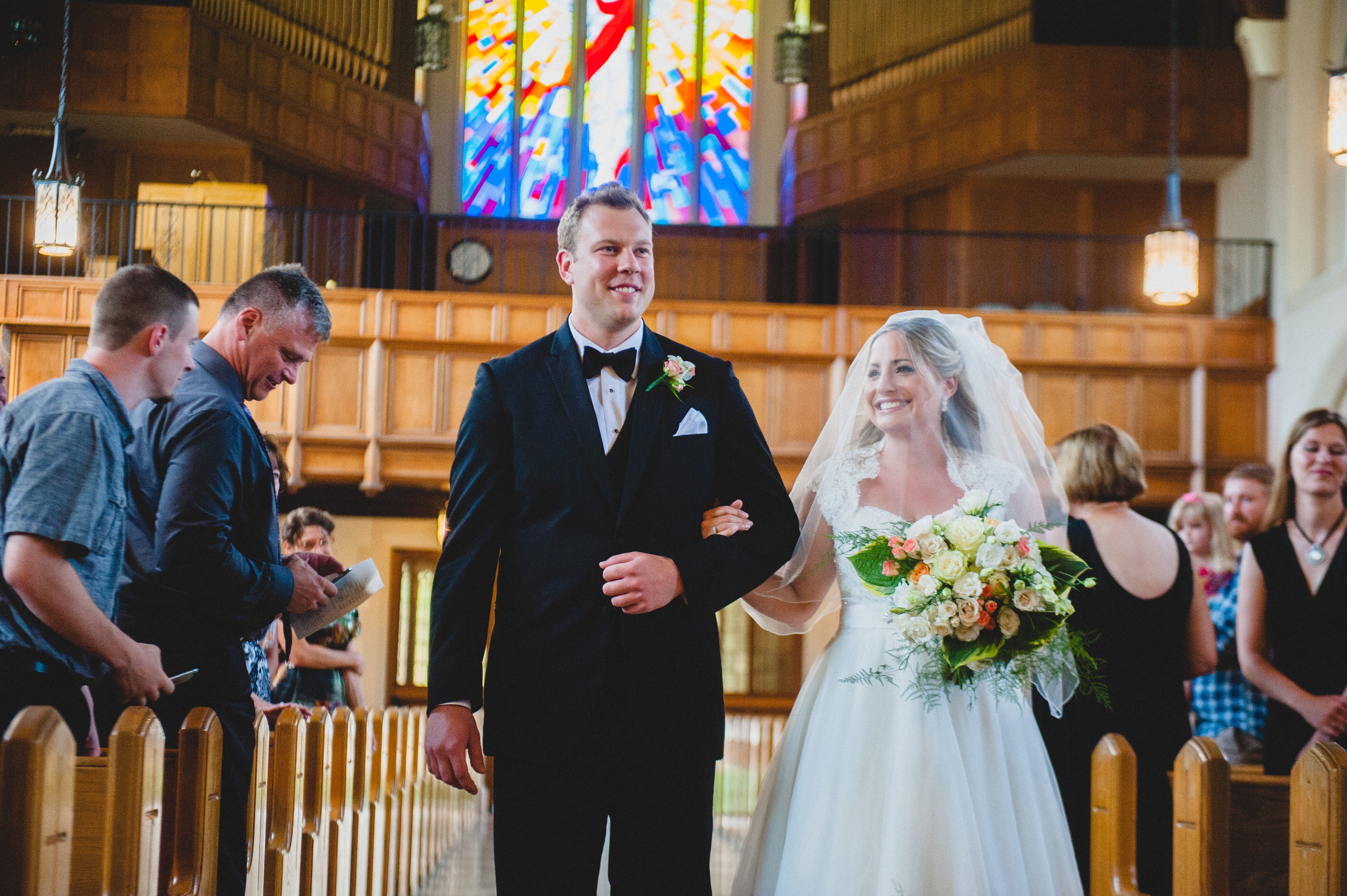 Vancouver St Augustine 's Church wedding photographer edward lai photography-30.jpg