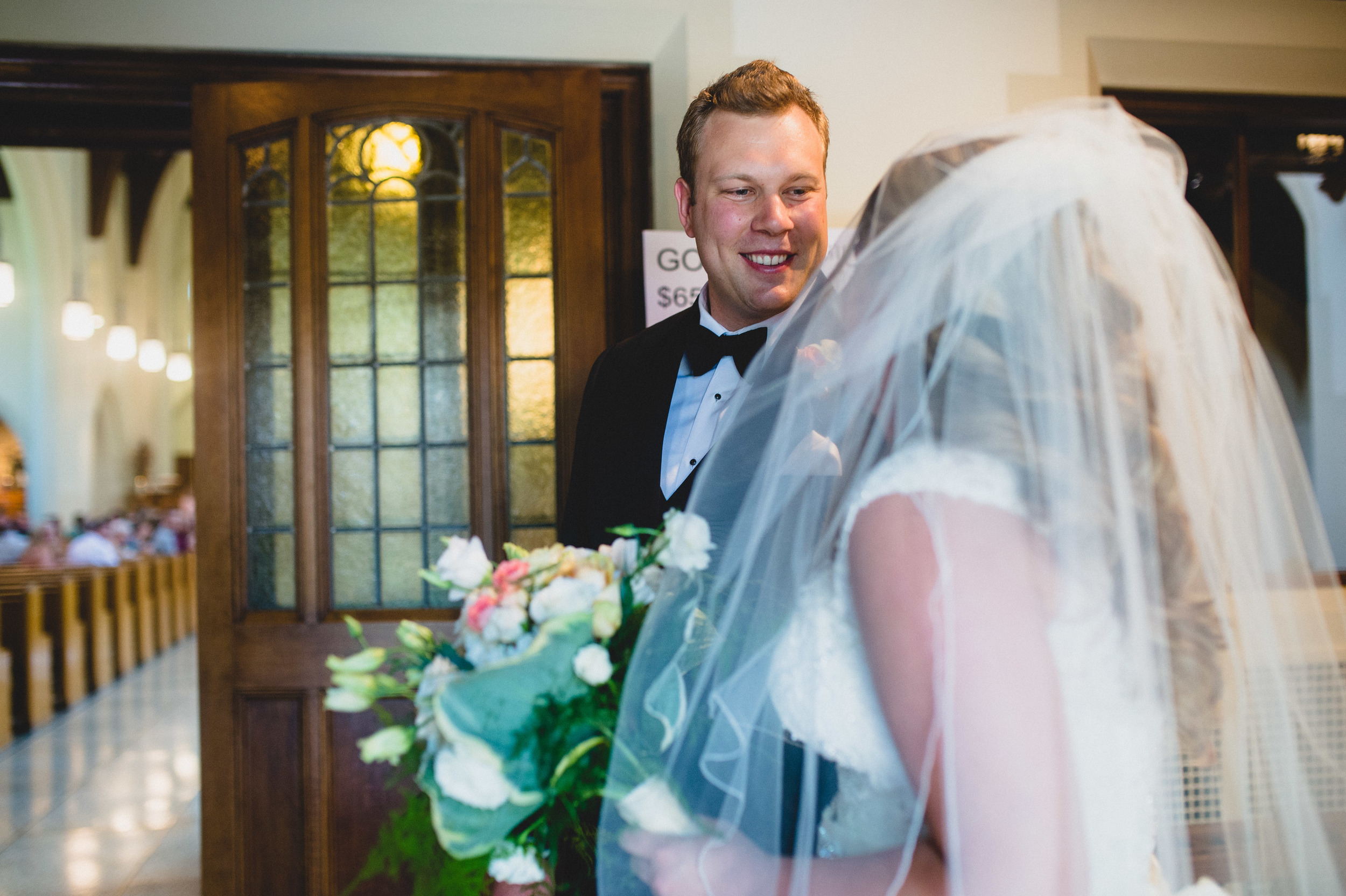 Vancouver St Augustine 's Church wedding photographer edward lai photography-31.jpg