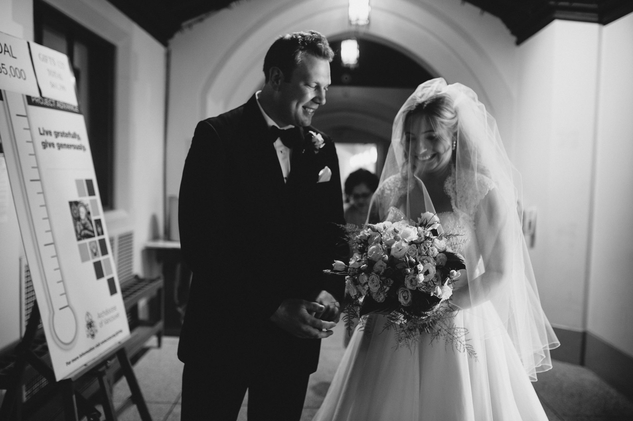 Vancouver St Augustine 's Church wedding photographer edward lai photography-32.jpg