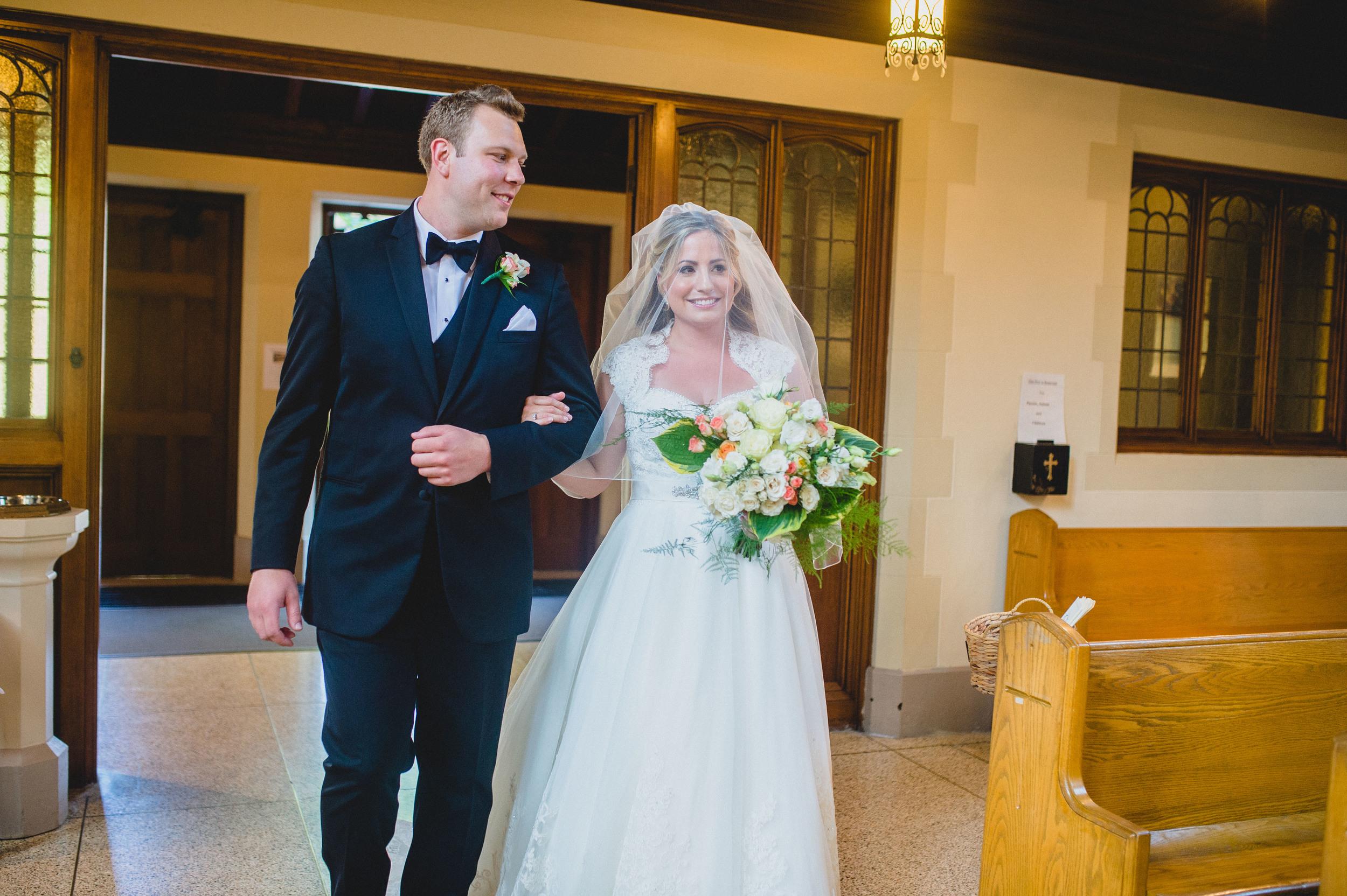 Vancouver St Augustine 's Church wedding photographer edward lai photography-33.jpg