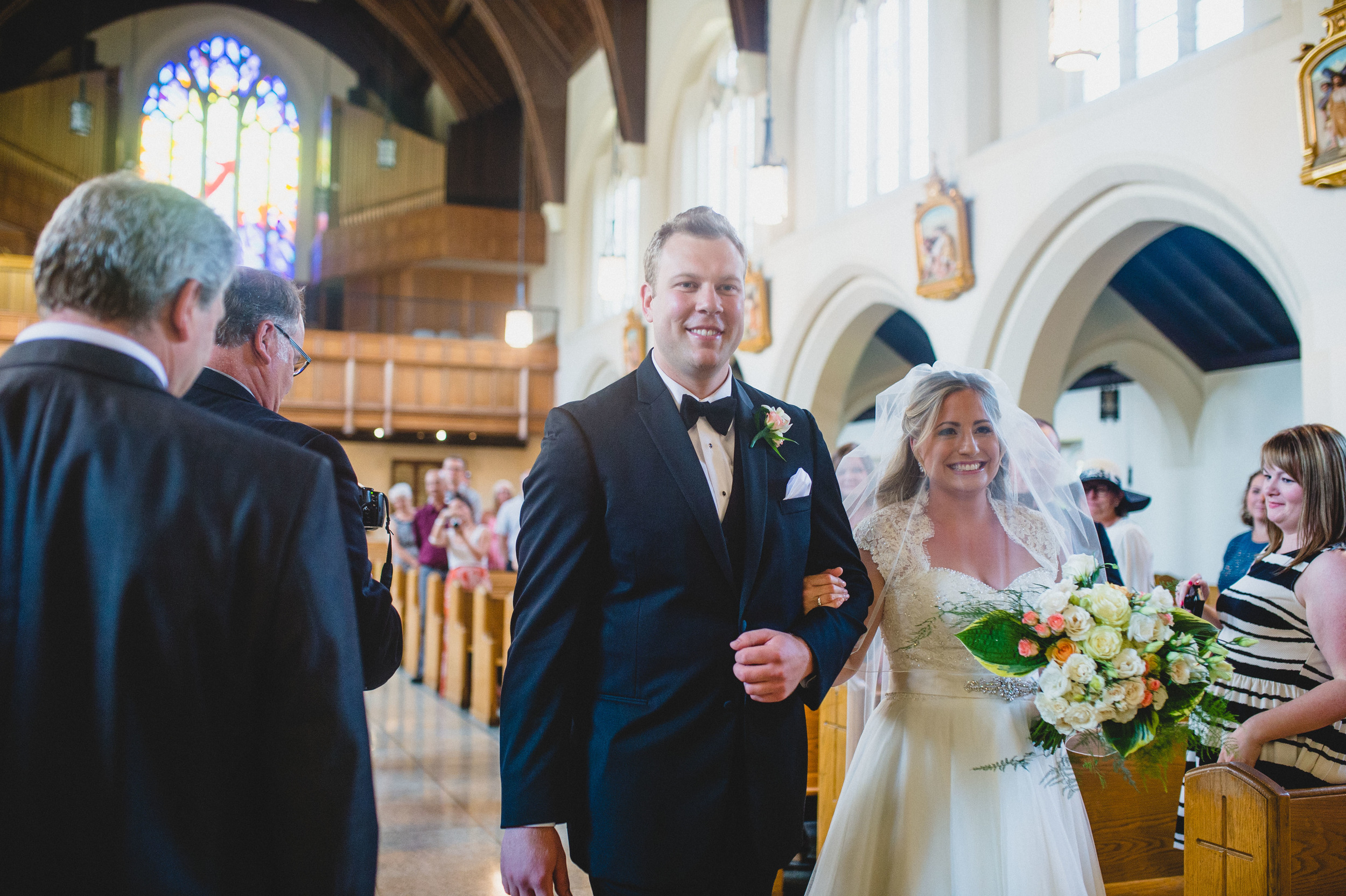 Vancouver St Augustine 's Church wedding photographer edward lai photography-35.jpg