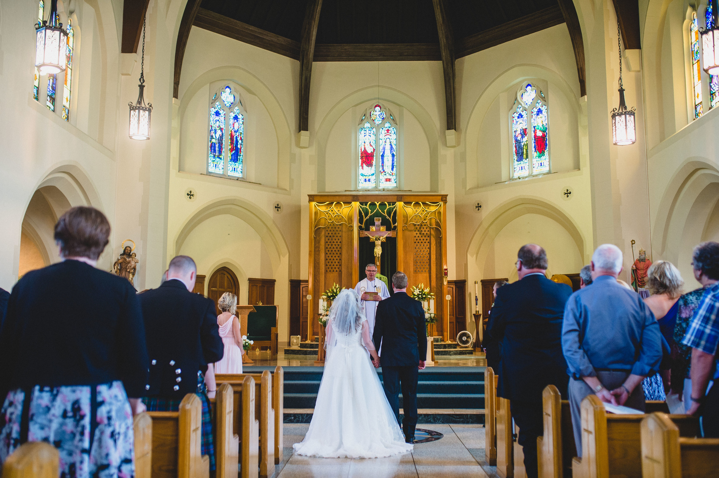 Vancouver St Augustine 's Church wedding photographer edward lai photography-36.jpg