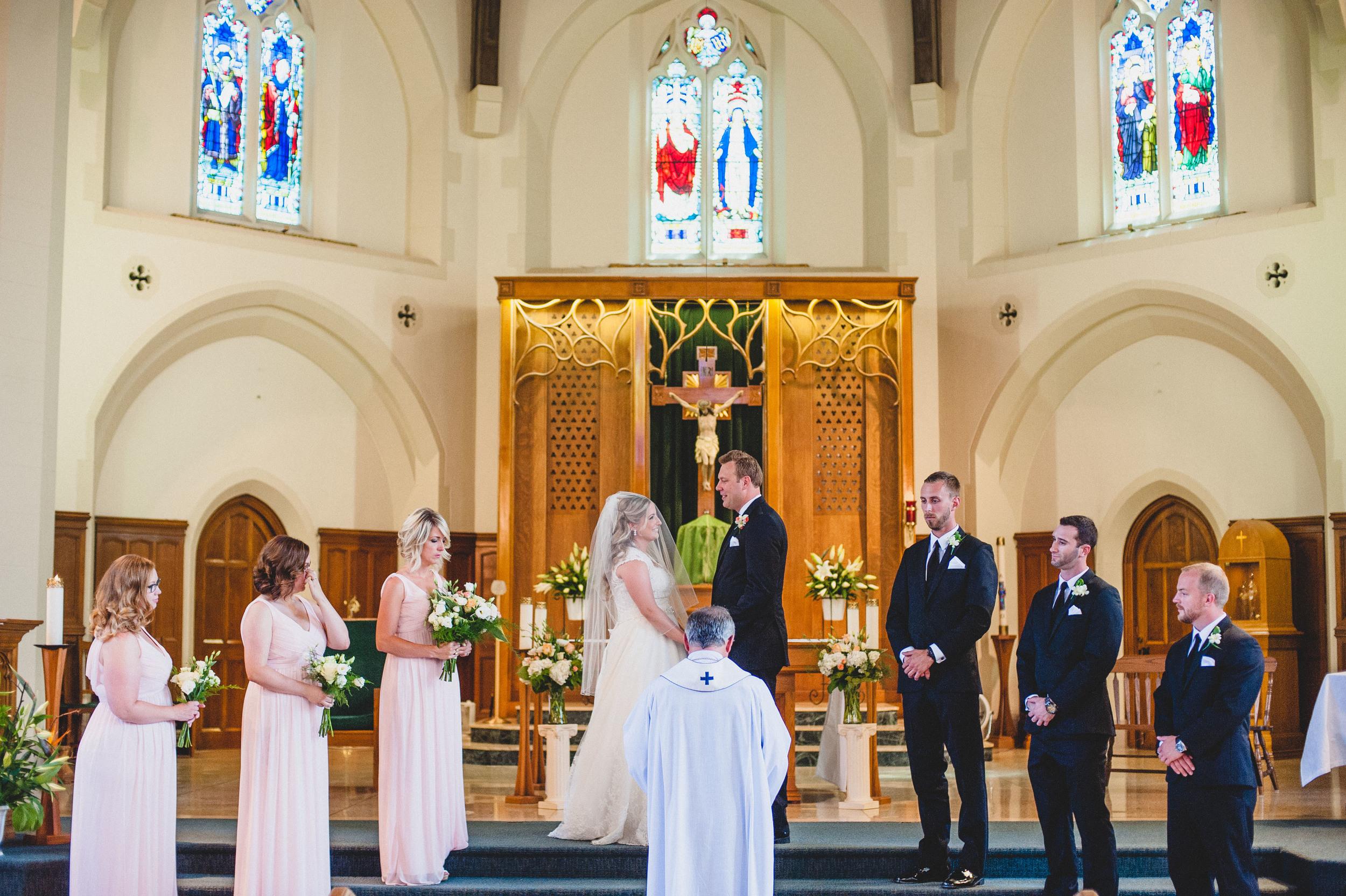 Vancouver St Augustine 's Church wedding photographer edward lai photography-40.jpg